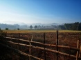 Kalaw/Inle region